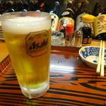 36384248 - 生ビール