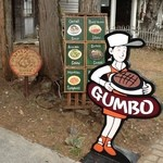 GUMBO -