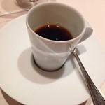 36391829 - コーヒー