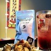 Yoichigawaonsen - 料理写真:つぶ煮ハイボールセット
