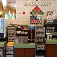 サイゼリヤ-Saizeriya 志村2丁目店 Drink Bar