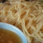 味園 - 麺