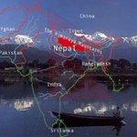 クンビラ - 美しい国ネパール。シルクロード