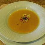 36411056 - スープ