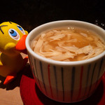36414862 - 2015/03/31                       大好きな茶碗蒸し