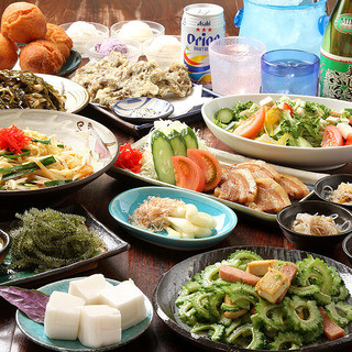 ☆シーンに合わせたコース料理を多数ご用意☆