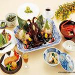 ◆お値打ちランチフェスタ◆ (平日限定)6,000円(税・サ込)