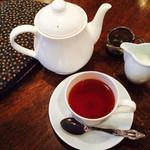 36429538 - 紅茶