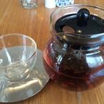 36434541 - セットの紅茶