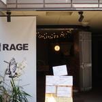 麺尊RAGE -