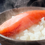 焼肉の龍園 - 福岡名物 焼肉屋さんの明太子