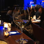 ブルーノート東京 - Brewer-Clifton 2010 Mount Carmel Chardonnay (2015/03)