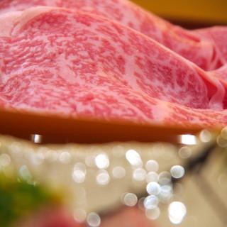 匠の肉料理・肉懐石