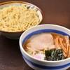 Sendaitaishouken - 料理写真: