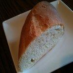 3646583 - 自家製パン