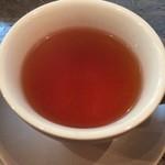 36464182 - 紅茶