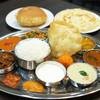 Nandhini - 料理写真: