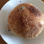 パトリエ フクモリ - 甘栗パン
