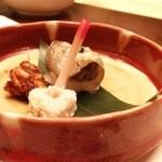 kizunapurasu - 3月のお料理(焼き物)