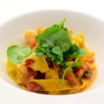焼津 大切な人と行くイタリアン料理 ヴェント - 料理写真: