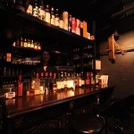 Bar KOW -