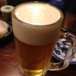 36481431 - 生ビール