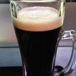 36483716 - 黒ビール(200円)
