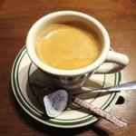 FORTY NINER - ブレンドコーヒー