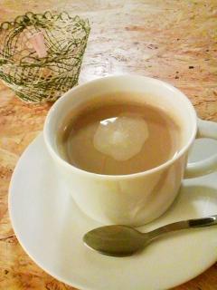 ミツヤカフェ