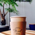 Bird - コーヒー