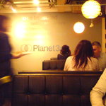 Planet3rd -