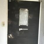 36506552 - 2Fの入口