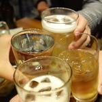 ダンダダン酒場 - 乾杯!!
