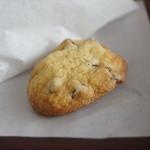 Little Tree Takeaway - チョコチップクッキー
