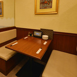 龍江飯店  -