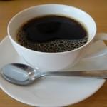 クリントン・ストリート・ベイキング・カンパニー - (2015/2月)ホットコーヒーはお代わり可
