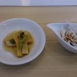 36521700 - 共通の前菜