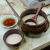 韓国光州家庭料理 鳳仙花 - 料理写真: