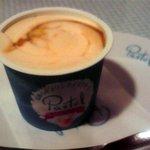 パステル - なめらかプリンアイスクリーム