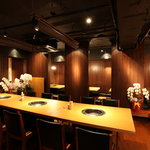 焼肉JAPAN -