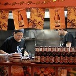 ティーヌン - タイ料理のベテランシェフが本場の味を研究し作ってます!