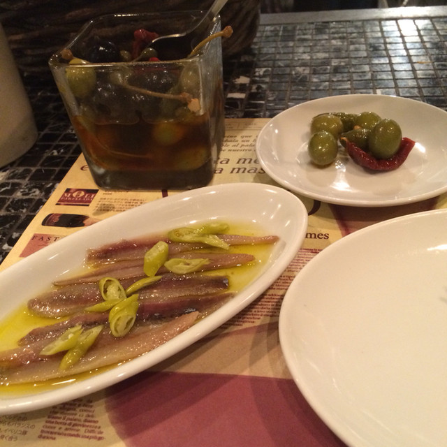 香家 -Hong Kong Dining- エソラ池袋店>