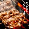 博多炭火焼鳥 とりを - 料理写真:博多の味にこだわっとります