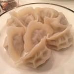 36574069 - 羊肉餃子¥780