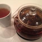 36574097 - 新疆雪菊茶¥500