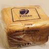 パンのペリカン - 料理写真:
