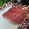 駒形寿司 - 料理写真:上1400円