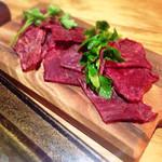 Bar&Dining tree - ✨ジャーキー✨