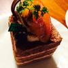 パリー洋菓子 - 料理写真: