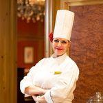 スプレンディード - 料理長オリアナ・ティラバッシ 「ピザ・ワールド・チャンピオンシップ」で優勝、他、受賞多数。